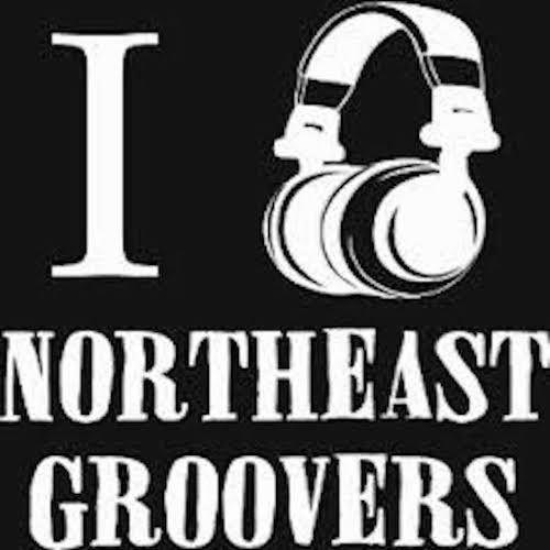 7-31-96 Northeast Groovers@Metro Club (Complete)