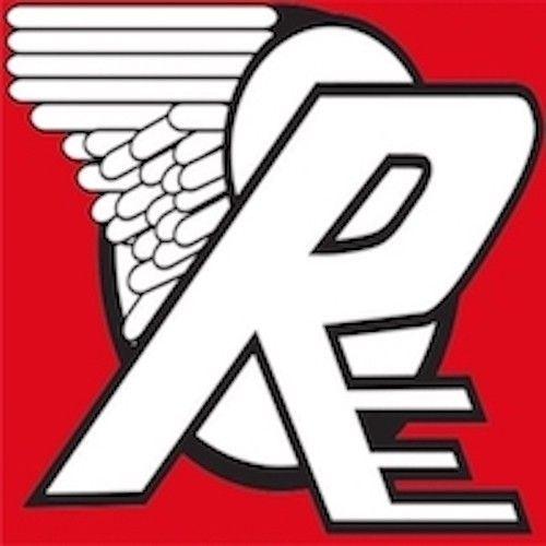 94-95 Rare Essence@Eastside (Rocking!!)