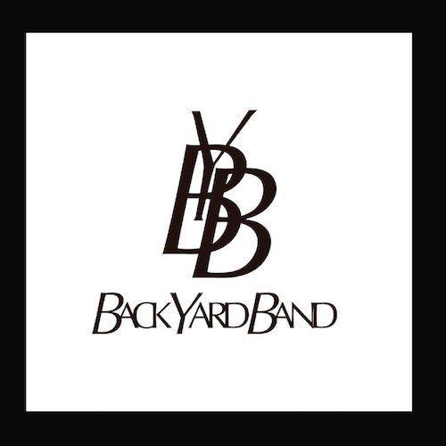 4-13-95 Backyard@WaterSide