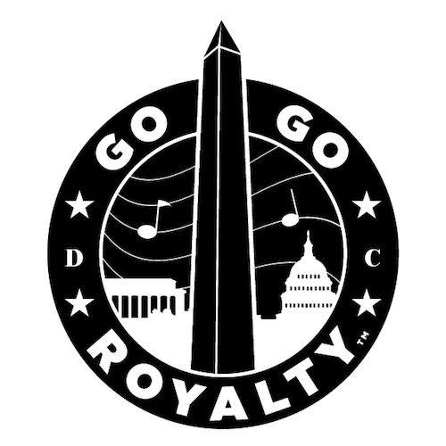 12-28-96 Northeast Groovers@Taj Mahal