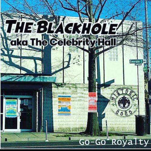 11-30-96 Rare Essence@Blackhole