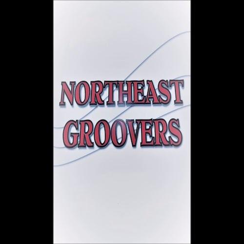 7-5-92 NEG Dave B-Show@Raquet Fitness