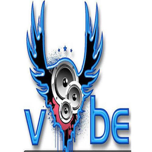 1-3-08 Vybe@Takoma Station