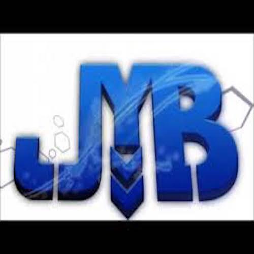 6-4-95 JYB@Legend~Rocking
