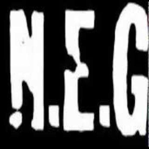 7-15-98 NEG@Metro Club~Rocking