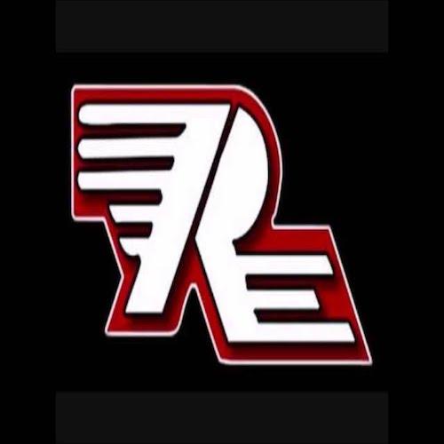 5-30-93 RE@Eastside w.Winko~Rocking