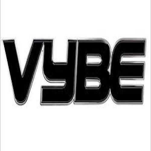 2013? Vybe@The Zone