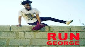 RUN GEORGE