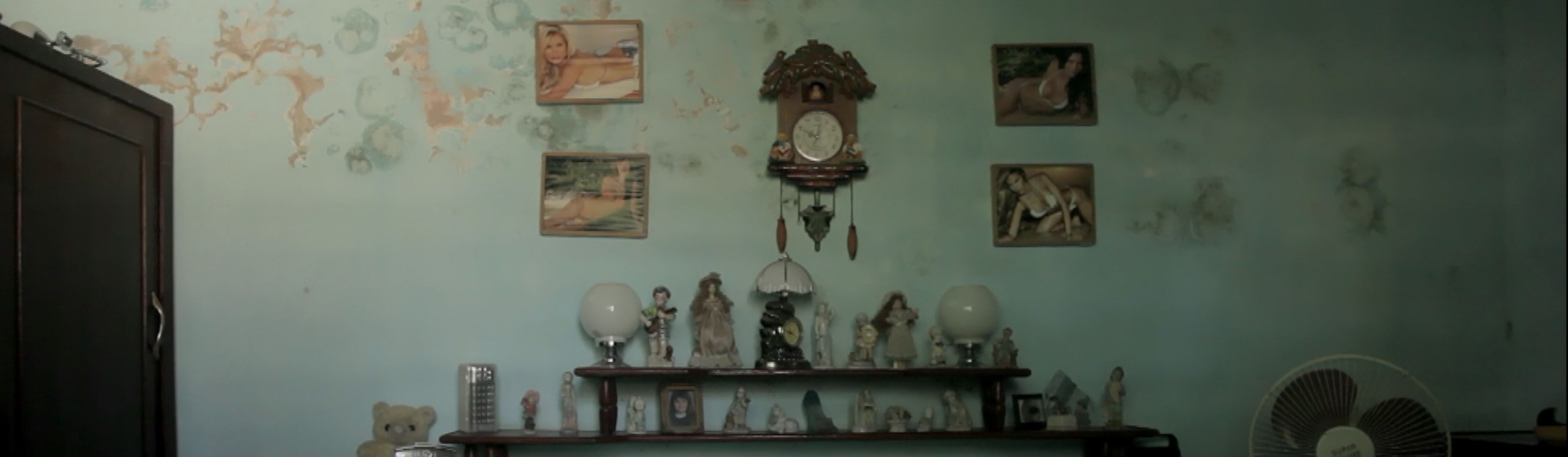 HOUSE FOR SALE / CASA EN VENTA