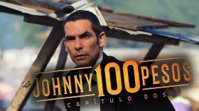 JOHNNY 100 PESOS: 20 YEARS AND A DAY LATER / JOHNNY 100 PESOS: 20 AÑOS Y UN DÍA DESPUÉS