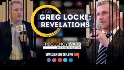 Pastor Greg Locke on Revelation