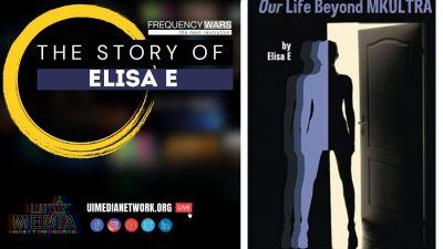 The Story of Elisa E