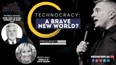 Technocracy: A Brave New World?