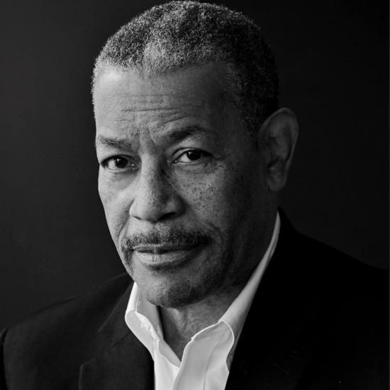 Dr. Leeland Jones
