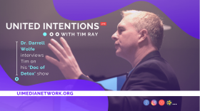 United Intentions with Tim Ray
