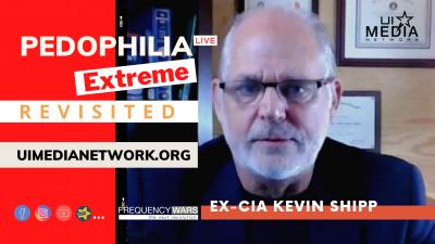 Pedophilia Extreme [Revisited]