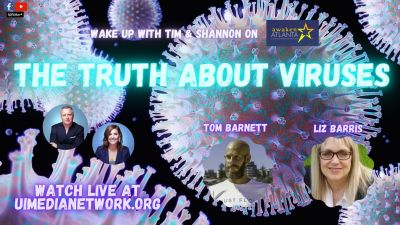 The Truth About Viruses