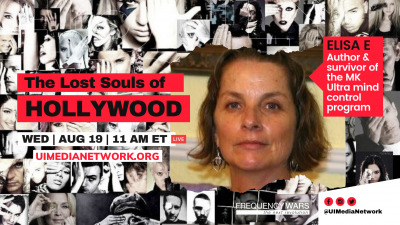 The Lost Souls of Hollywood