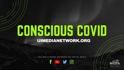 Conscious Covid Promo