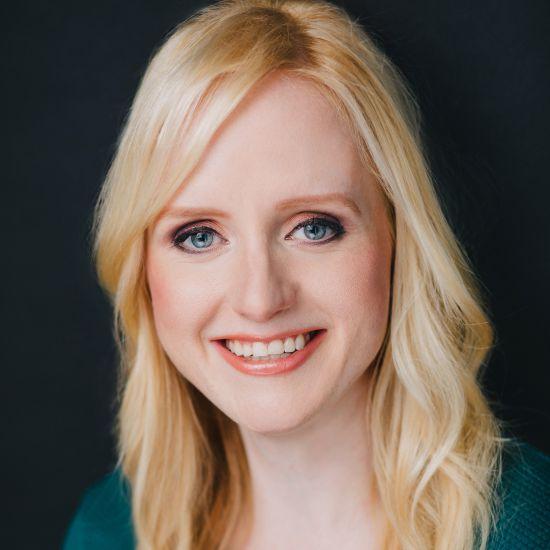 Megan Ramos