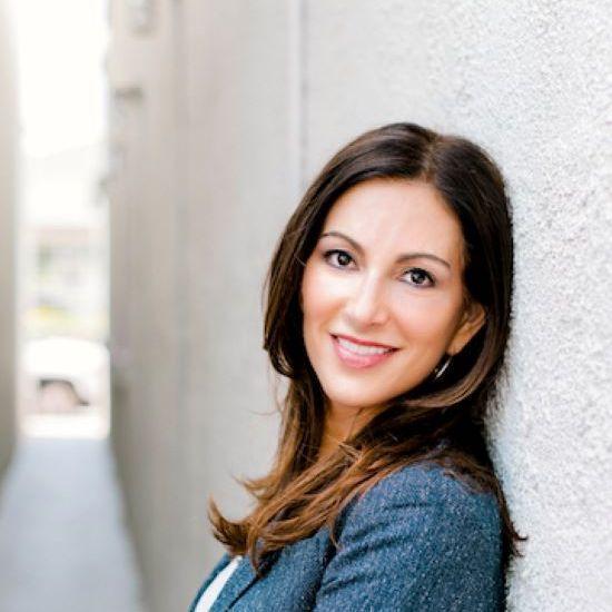 Nadja Streiter