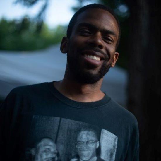 Curtis Duncan