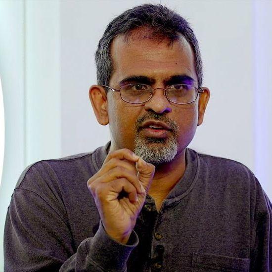 Rizwan Virk