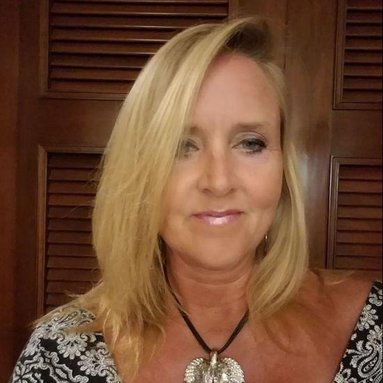 Nancy Chancey