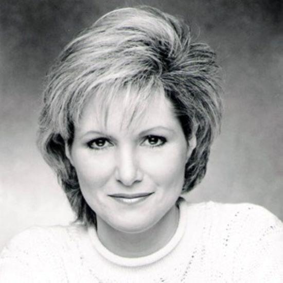Donna Fiducia