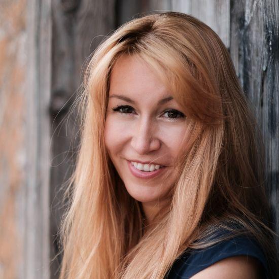 Diana Fabianova