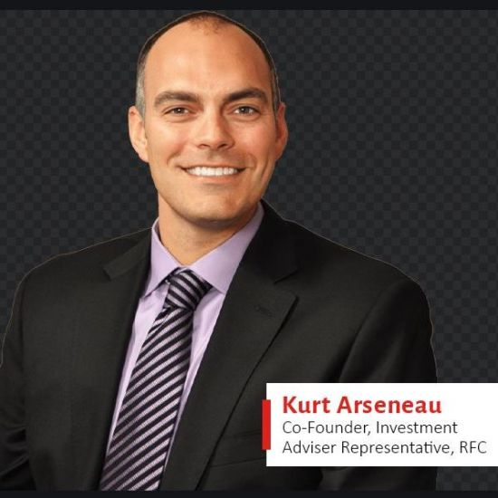 Kurt Arseneau