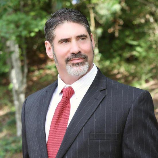 Dr. Nelson Bulmash