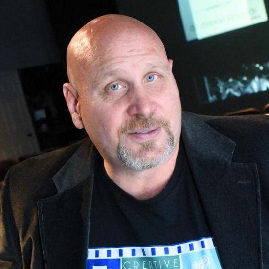 Ken Feinberg