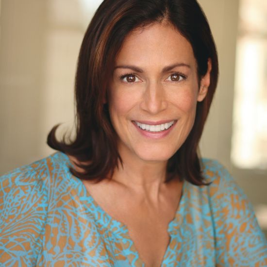 Judy Goss