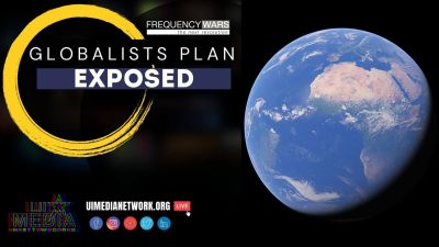 Globalists Plan Exposed