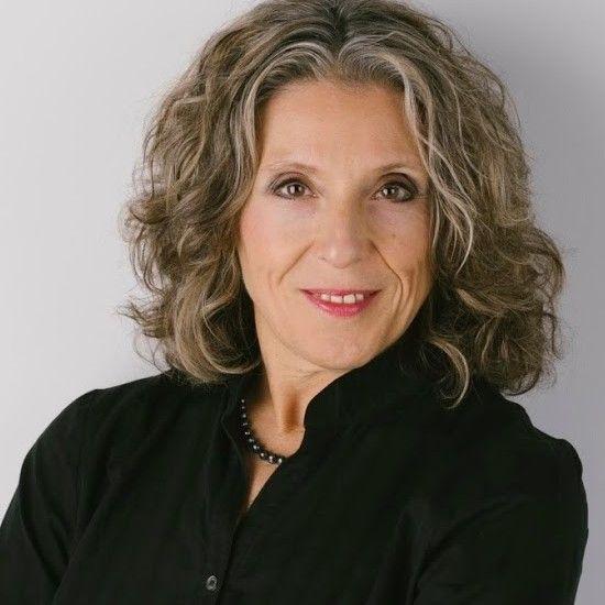 Dr. Pam Popper