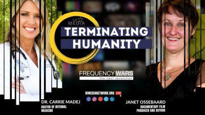 Terminating Humanity