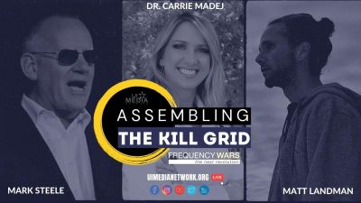 Assembling the Kill Grid