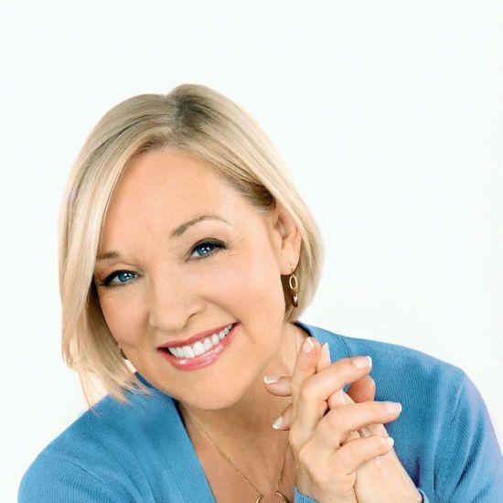Dr. Christine Northrop