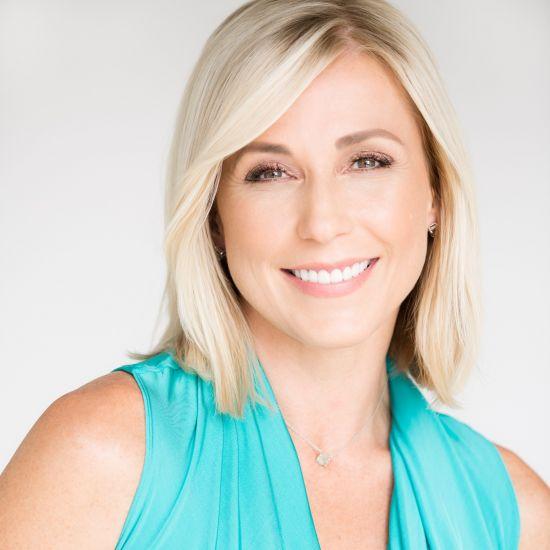 Carrie Moore