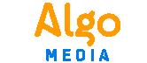 Algo Media LLC