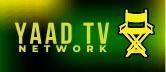 Yaad TV Network