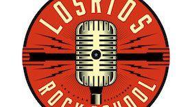 Los Rios Rock School
