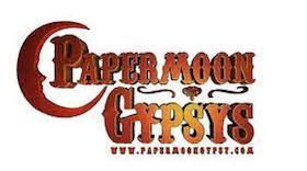Papermoon Gypsie's