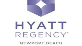 Hyatt Regency   Newport Beach, California