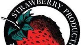 Strawberry Bowl   Garden Grove, California