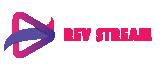 Rev Stream