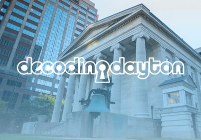 Decoding Dayton