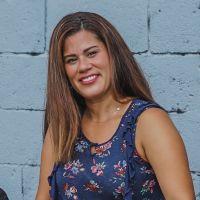 Susie LaDuca