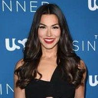 Erica Lugo